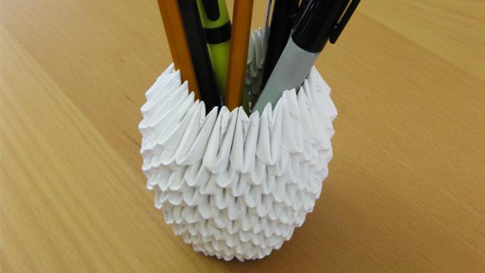 Downloads & Extras   Paper-Oh® Notebooks, Journals & Sketchbooks